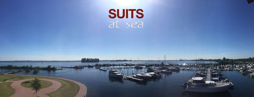 trouwpak-kopen-bij-suits-at-sea-is-leuk-trouwpakken-mannen