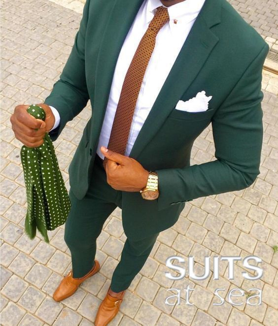 trouwpak-man-groen-trouwpak-kopen-suits-at-sea