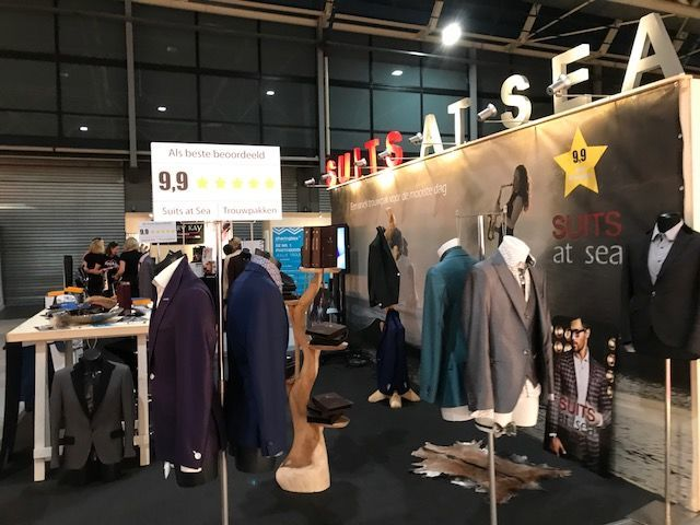 Suits-at-Sea-Stand-trouwbeurs-Love-and-Marriage-Utrecht