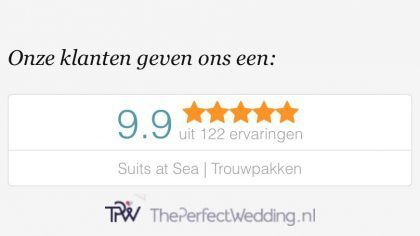 Reviews-Suits-at-Sea-Klantervaringen
