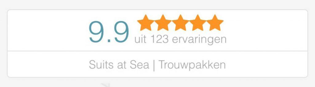 Trouwpak-Reviews-SuitsatSea-Trouwpakken